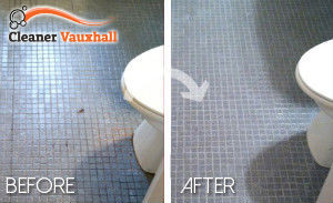 bathroom-cleaning-vauxhall
