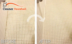 clean-bathroom-vauxhall