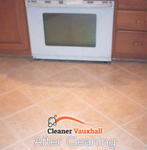 kitchen-cleaning-after-vauxhall