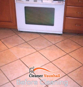 kitchen-cleaning-before-vauxhall