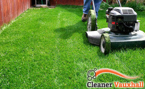lawn-mowing-services-vauxhall