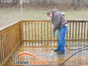 patio-cleaning-vauxhall