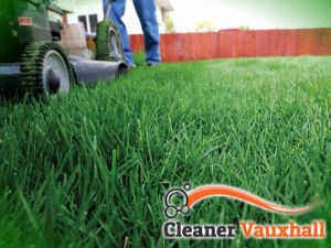 grass-cutting-services-vauxhall