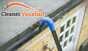gutter-cleaners-vauxhall